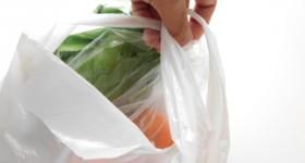 地球に優しいECO!ついにコンビニもレジ袋有料化へ
